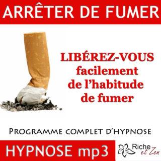 Se rétablissent les récipients a cessé de fumer