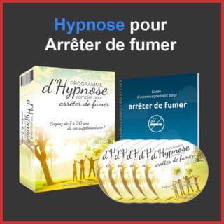 auto hypnose guide de l 39 auto hypnose gratuit riche et zen. Black Bedroom Furniture Sets. Home Design Ideas