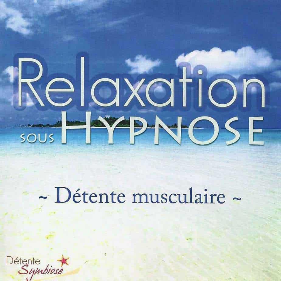 Expériences gratuites d'hypnose érotique