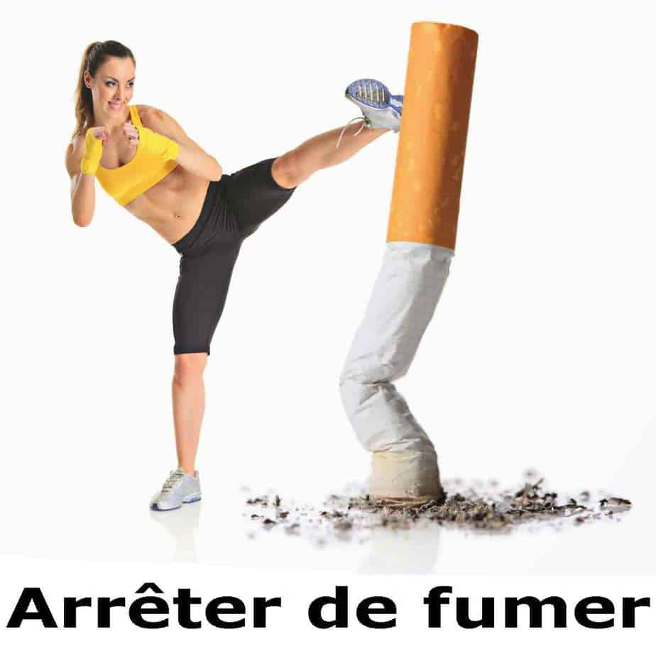 10 b n fices imm diats lorsque vous arr tez de fumer arreter de fumer naturellement. Black Bedroom Furniture Sets. Home Design Ideas