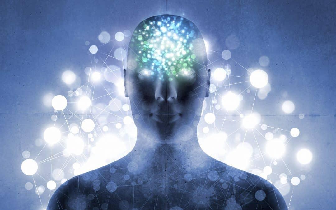 L'hypnothérapie : ma première séance